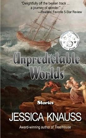 Unpredictable Worlds