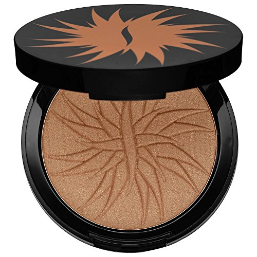 Bronzer Collection - 5