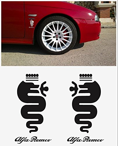 alfa-romeo-snake-biscione-decal-side-decal-set-2-pcs-l-r-15cm-white