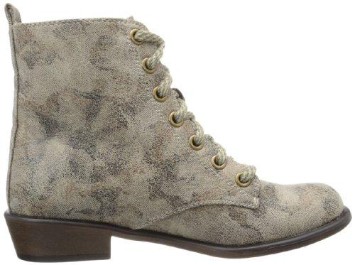 Vorschau Schmutzwäsche Stiefeletten Ankle Boots Stiefel mit