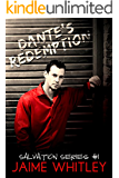 Dante's Redemption (Salvation Series Book 1)