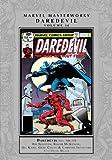 : Marvel Masterworks: Daredevil Vol. 14