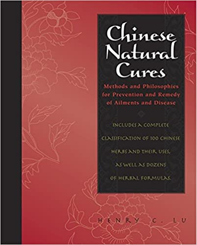 }TOP} Chinese Natural Cures: Traditional Methods For Remedy And Prevention. potencia Adargoma Looking latest practica ideal Weston