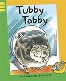 Tubby Tabby