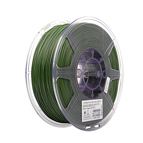 Practical 3dpremium Printer Filament Supplies Pla Non-toxic Material Net Weight 1kg 1.75mm Computers/tablets & Networking