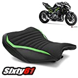Luimoto Powersports Seat Covers