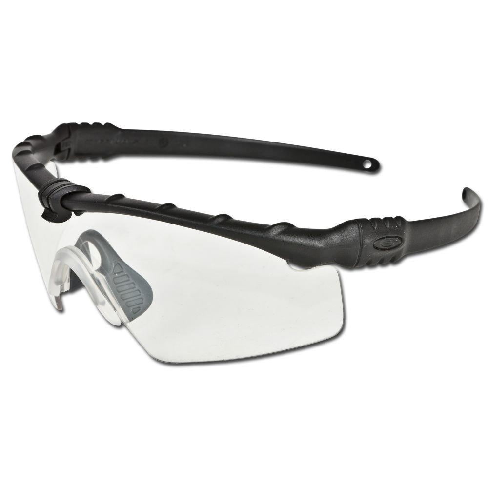Oakley SI Ballistic M Frame® 3.0 Array Clear, Grey, Persimmon ...