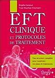 EFT clinique et protocoles de traitement