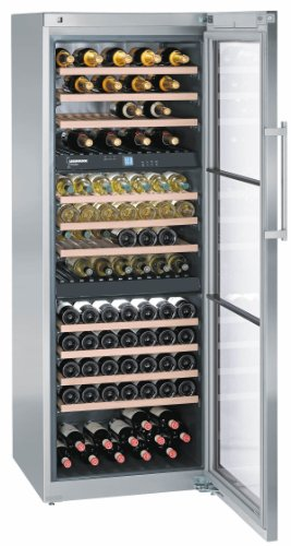 liebherr-ws17800-freestanding-3-zone-tall-wine-cabinet-178-bottle-capacity-ss