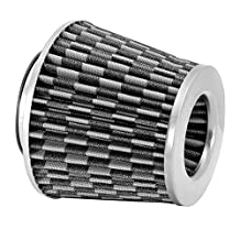 Spectre Performance 8129 Cone Air Filter