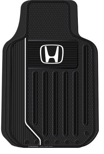 "Plasticolor 001474R01 ""Honda"" Floor Mat"