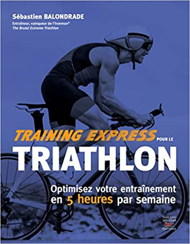 Training express pour