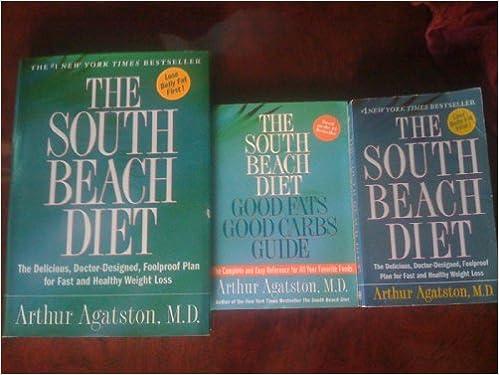 Ebook south beach download diet free