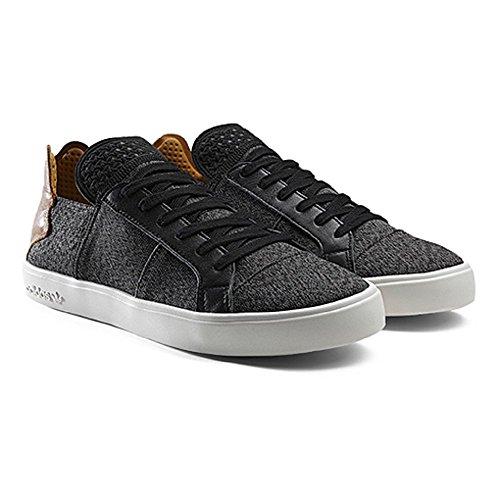 Adidas Vulc Kant-up Pharrell Williams