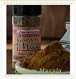 Garam Masala 4.0 Oz By Zamouri Spices