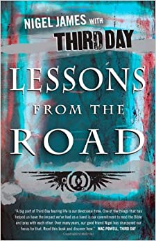 Book Lessons from the Road