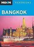 restaurants nam - Moon Bangkok (Moon Handbooks)