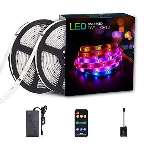 Dream Led Strip Lights