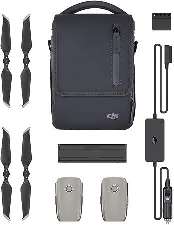 DJI CP.MA.00000037.01 product image 9