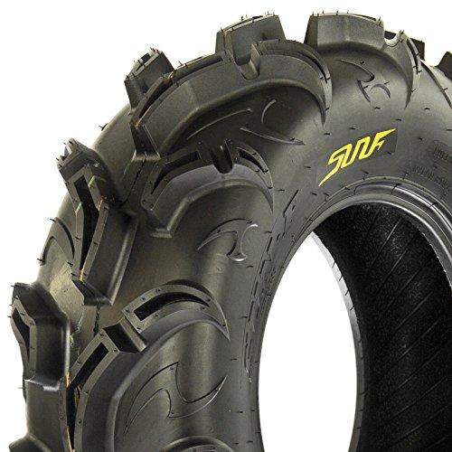Atv Mud Tires - 6