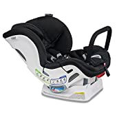 by Britax USA(9)Buy new: $409.99$308.009 used & newfrom$267.96