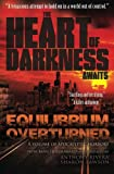 img - for Equilibrium Overturned: The Heart of Darkness Awaits book / textbook / text book