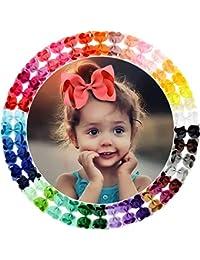 0e1c0228928c3 40 Colors 4.5