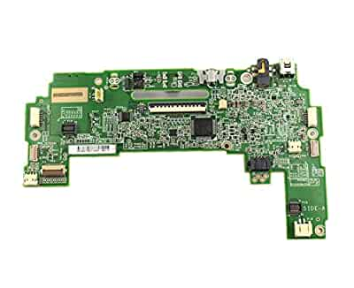 51j87y19eKL._QL40_SX400_ Xbox Fuse Replacement on