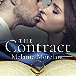 The Contract | Melanie Moreland