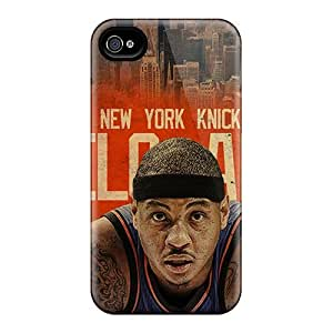 Iphone 6 Cases Bumper Covers For Carmelo Anthony Accessories