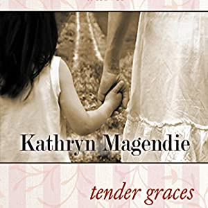 Tender Graces Audiobook