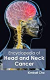 Encyclopedia of Head and Neck Cancer