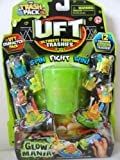 Trash Pack UFT 12-Pack Glow Mania Exclusive