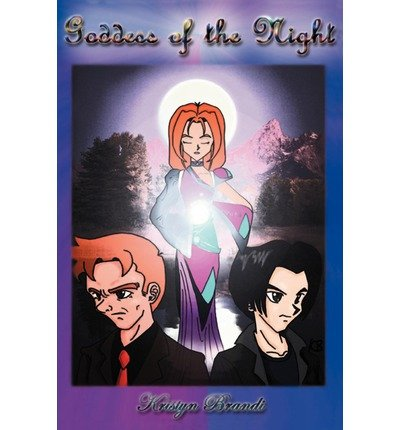 Download [ [ [ Goddess of the Night [ GODDESS OF THE NIGHT ] By Brandi, Kristyn M ( Author )Apr-01-2002 Paperback pdf