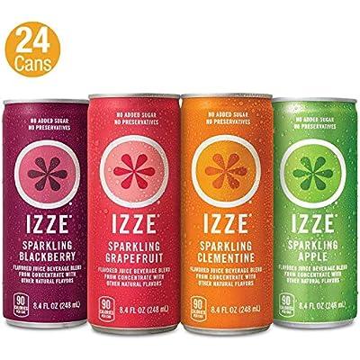 izze-sparkling-juice-4-flavor-variety