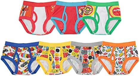 Girls underwear hot