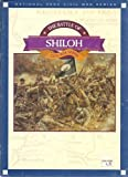 img - for The Battle of Shiloh (Civil War Series) book / textbook / text book