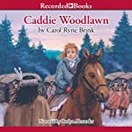Caddie Woodlawn | Carol Ryrie Brink