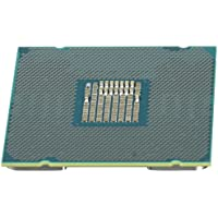 Intel Core i9-7900x Processor TRAY (CD8067303286804)