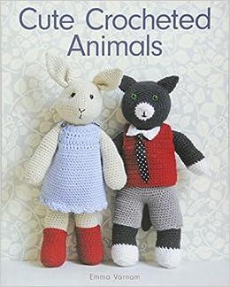SUBTITULOS ESPANOL ENGLISH Cat in the Cup Crochet - Gato Taza ... | 324x260