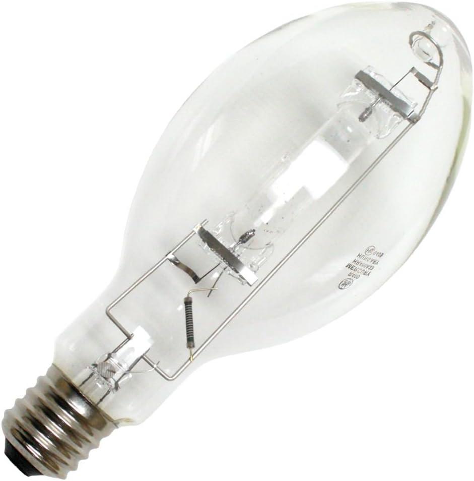 Current Professional Lighting LED4DCAC-AGC-2BT LED Candle Bulb, White