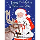 Flying Poodles ~ A Christmas Story (The Poodle Trilogy) (Volume 1)