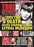 True Detective: more info