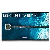 LG OLED65E9PUA E9 Series 65