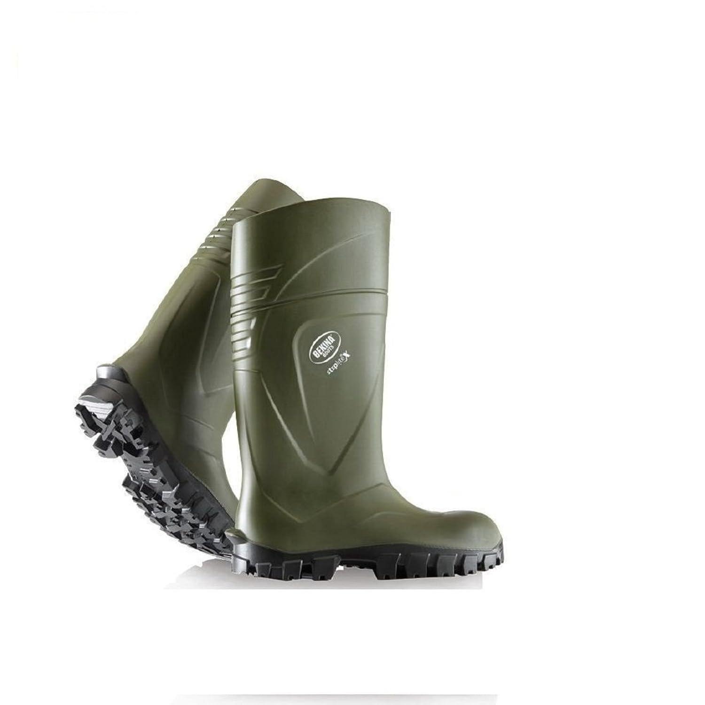 on sale 33456 8caae Nike Herren Air Max 90 OG Gymnastikschuhe 44.5 EUMehrfarbig (Cool  GreyTrack RedWolf Grey), adidas Damen Stan Smith Sock Primeknit Sneaker  42 EUPink ...