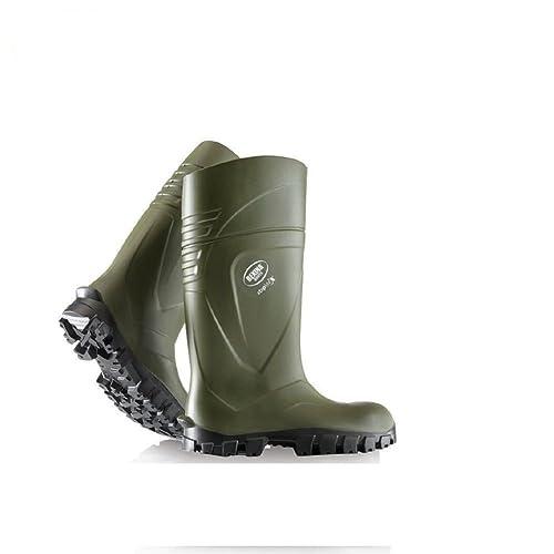 Bekina Steplite® X Botas de Invierno Ligero para la Agricultura (38 EU | 5
