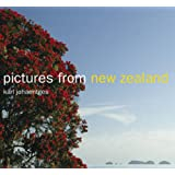 Pictures from New Zealand