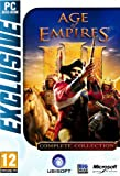Image of Age of Empires III: Complete Collection