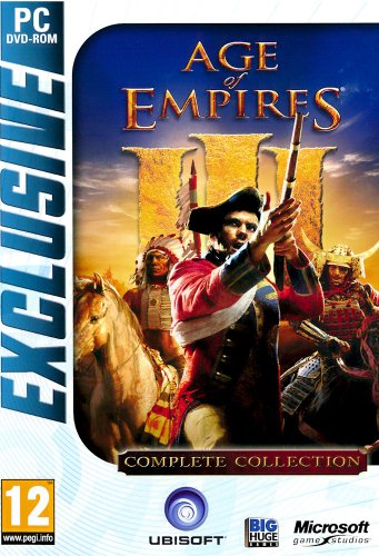 age-of-empires-iii-complete-collection