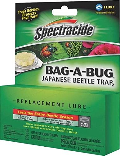spectracide-16905-7-japanese-beetle-trap-bag-a-bug-replacement-lure-bait-6541692